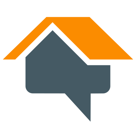 Home Advisor Icon